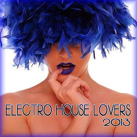 Electro House Lovers (2013)