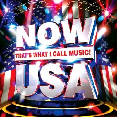 Now That's What I Call Music! USA (2013)