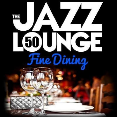 The Jazz Lounge (2013)
