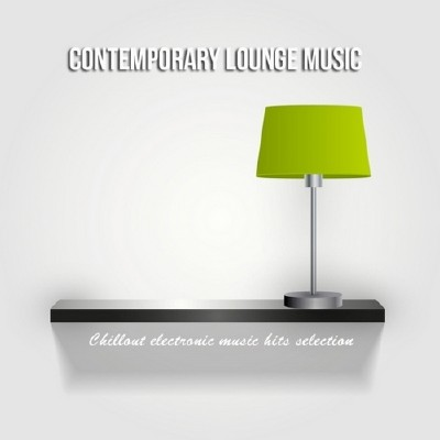 Contemporary Lounge Music (2014)