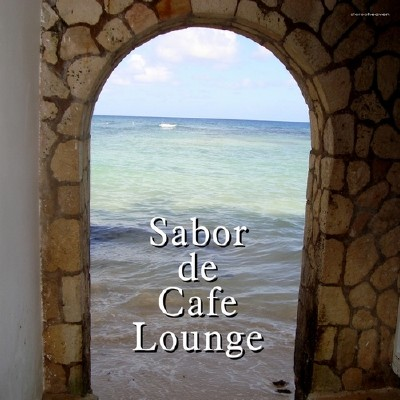 Sabor De Cafe Lounge (2014)