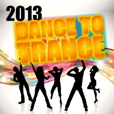 Dance To Trance (2014)