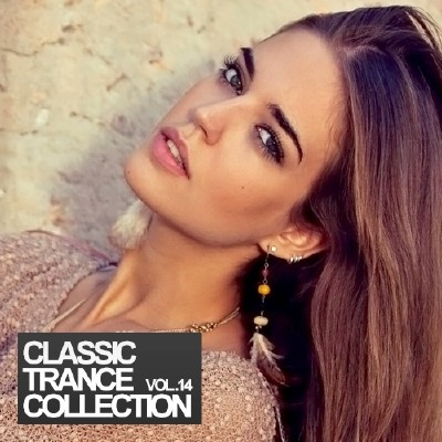 Classic Trance Collection Vol.14 (2014)