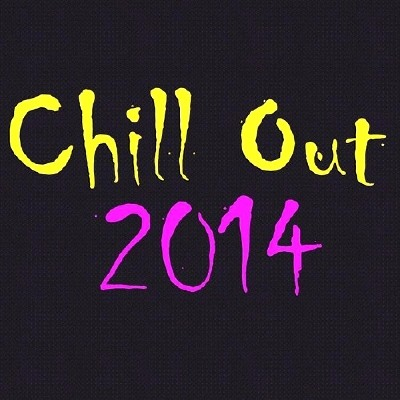 Chill Out (2014)