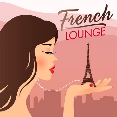 French Lounge (2013)