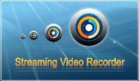 Apowersoft Streaming Video Recorder v.4.7.1 Final